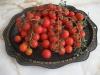 Помидоры Черри: выращивание и заготовки на зиму из них